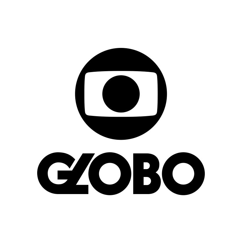 Logotipo Grupo Globo