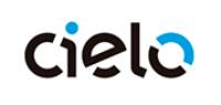 Logotipo Cielo