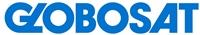 Logotipo Globosat