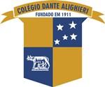 Logotipo Colégio Dante Alighieri