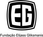 Logotipo Fundação Elijass Gliksmanis