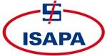 Logotipo Isapa