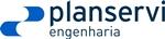Logotipo Planservi Engenharia