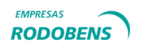 Logo da Empresa Rodobens