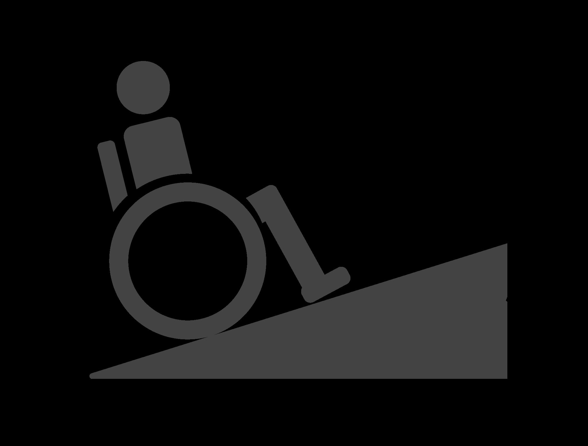 Ícone de uma pessoa apontando uma informação na lousa.