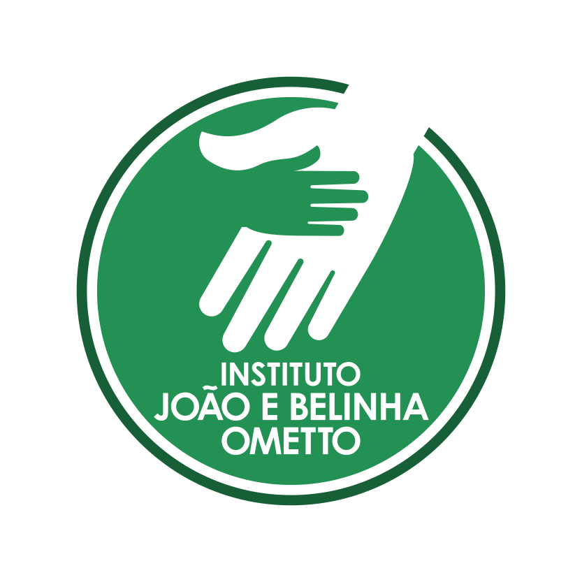 Logotipo Ometto