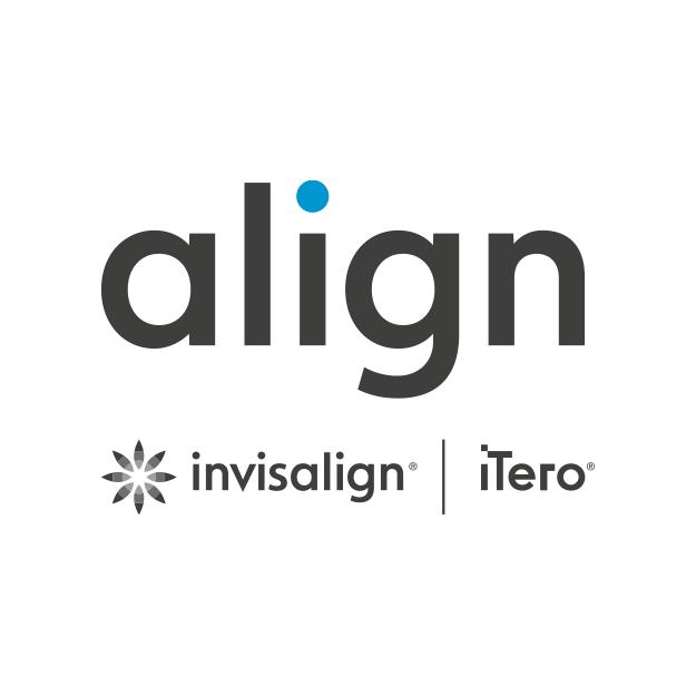 Logotipo Align
