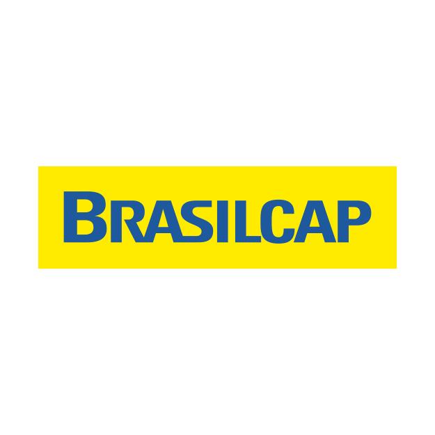 Logotipo Brasilcap