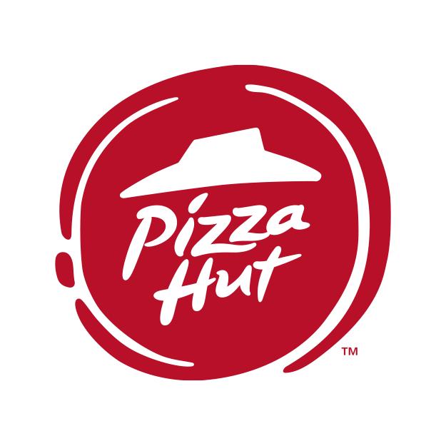 Logotipo Pizza Hut