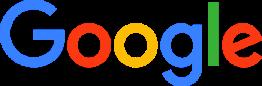 https://www.fundacaodorina.org.br/wp-content/uploads/2020/10/Google.png