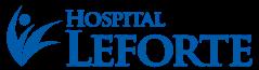 https://www.fundacaodorina.org.br/wp-content/uploads/2020/10/Hospital-Leforte.png