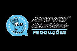 https://www.fundacaodorina.org.br/wp-content/uploads/2020/10/Mauricio_de_Sousa_Producoes.png