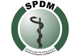 https://www.fundacaodorina.org.br/wp-content/uploads/2020/10/SPDM.png