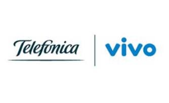 https://www.fundacaodorina.org.br/wp-content/uploads/2020/10/telefonica-vivo.png